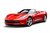 VET 01 RK1112 01