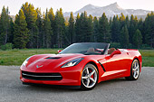 VET 01 RK1120 01