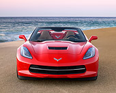 VET 01 RK1124 01