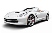 VET 01 RK1125 01