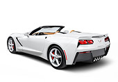 VET 01 RK1127 01