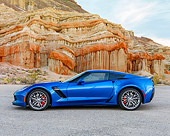 VET 01 RK1130 01