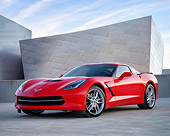 VET 01 RK1148 01