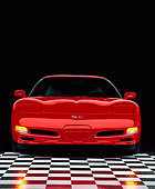 VET 01 RK0008 01
