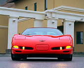 VET 01 RK0013 02