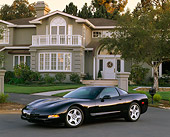 VET 01 RK0019 05