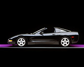VET 01 RK0024 02