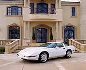 VET 01 RK0039 04
