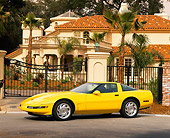 VET 01 RK0066 09