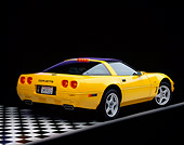 VET 01 RK0067 01