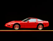 VET 01 RK0092 03