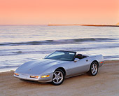 VET 01 RK0097 02