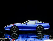 VET 01 RK0123 01