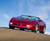 VET 01 RK0142 04