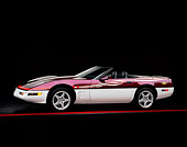 VET 01 RK0149 02