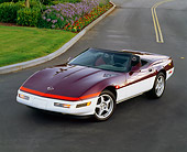 VET 01 RK0153 08
