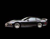 VET 01 RK0160 01