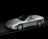 VET 01 RK0188 05