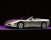 VET 01 RK0189 05