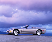 VET 01 RK0190 02