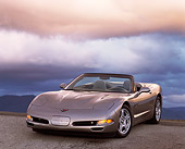 VET 01 RK0195 03