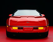 VET 01 RK0243 12