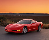 VET 01 RK0285 06