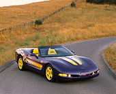VET 01 RK0296 07