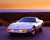 VET 01 RK0307 05