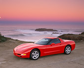 VET 01 RK0315 11