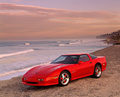 VET 01 RK0332 05