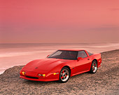 VET 01 RK0335 08