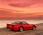 VET 01 RK0336 07