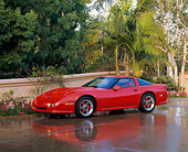 VET 01 RK0340 07