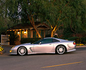 VET 01 RK0368 02