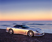 VET 01 RK0387 02