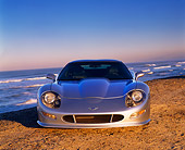 VET 01 RK0390 01