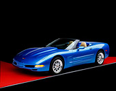 VET 01 RK0404 02
