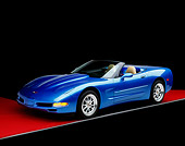 VET 01 RK0404 03