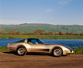 VET 01 RK0450 05