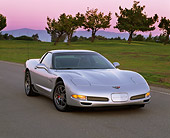 VET 01 RK0505 01