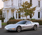 VET 01 RK0506 03