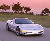 VET 01 RK0508 09