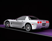 VET 01 RK0511 01