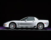 VET 01 RK0514 02