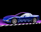VET 01 RK0540 03