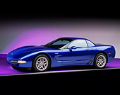 VET 01 RK0541 03