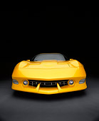 VET 01 RK0551 06