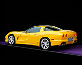 VET 01 RK0556 09