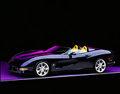 VET 01 RK0560 02